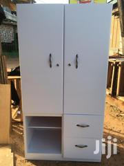 2in1 Wardrobe | Furniture for sale in Ashanti, Kumasi Metropolitan
