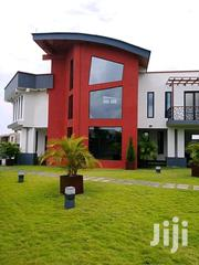 Fully Furnished 8 Bedroom House For Sale At Airport Hills | Houses & Apartments For Sale for sale in Greater Accra, Accra Metropolitan