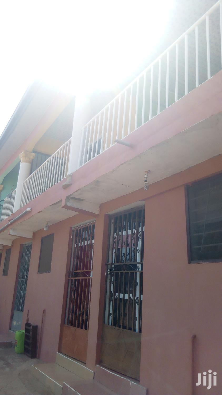 Archive: 2bed (2) & Cham &Hall Sc (4) Six Apart Sale At Teshie Agblez