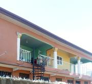 2bed (2) & Chamber Hall Sc (4) Six Apartment For Sale At Teshie Agblez   Houses & Apartments For Sale for sale in Greater Accra, Teshie new Town