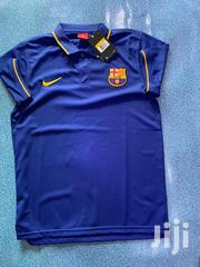 Club Lacoste Jersey | Clothing for sale in Greater Accra, Accra Metropolitan