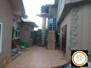 House for Sale at Santasi - Henman   Houses & Apartments For Sale for sale in Ashanti, Kumasi Metropolitan