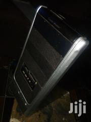 Desktop Computer 4GB Intel Core i5 HDD 640GB | Laptops & Computers for sale in Greater Accra, Tema Metropolitan