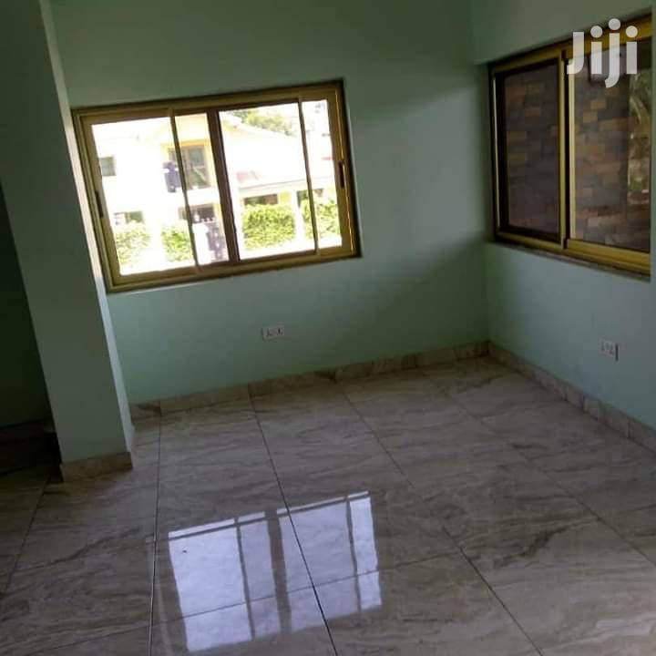 Nice Two Bedroom For Rent At Pillar Two | Houses & Apartments For Rent for sale in Ga East Municipal, Greater Accra, Ghana
