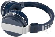 Zealot Bluetooth Wireless Headphone 047 | Headphones for sale in Greater Accra, Achimota