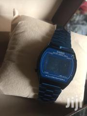 Original Casio | Watches for sale in Ashanti, Kumasi Metropolitan