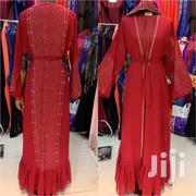 Ladies Abaya   Clothing for sale in Greater Accra, Nima