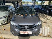 Honda Fit 2017 Silver | Cars for sale in Greater Accra, Tesano
