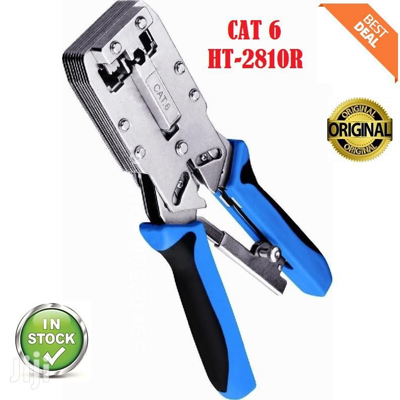 Original Crimping Tool | Electrical Equipment for sale in Achimota, Greater Accra, Ghana