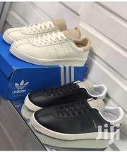 Original Adidas Topanga | Shoes for sale in Greater Accra, Dansoman