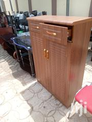 Shoe Rack   Furniture for sale in Greater Accra, Odorkor