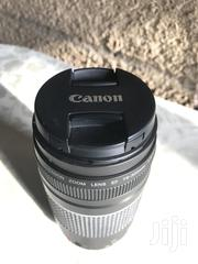 Canon 75-300mm | Accessories & Supplies for Electronics for sale in Ashanti, Kumasi Metropolitan