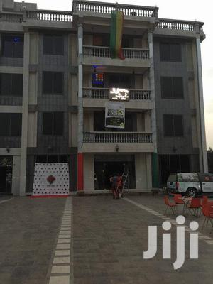 Lounge Floor, Offices, Open Business Floor For Lease   Commercial Property For Rent for sale in Greater Accra, Adenta