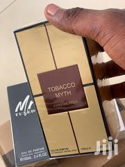 Unisex Spray 100 Ml | Fragrance for sale in Greater Accra, East Legon