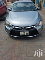 Toyota Camry 2016 | Cars for sale in Greater Accra, Dansoman