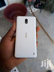 Nokia 2 8 GB White | Mobile Phones for sale in Greater Accra, Achimota