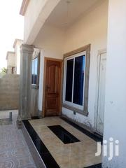 2 Bedroom For Sale | Houses & Apartments For Sale for sale in Greater Accra, Nungua East