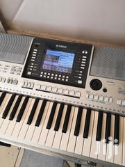 Yamaha Psr S710 | Musical Instruments & Gear for sale in Greater Accra, Adenta Municipal