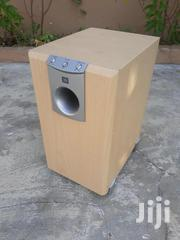 Jbl Sub 138 | Audio & Music Equipment for sale in Greater Accra, Kwashieman