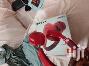 Jbl E_45 Headset | Headphones for sale in Greater Accra, Airport Residential Area