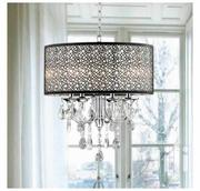 Light Chandeliers | Home Accessories for sale in Greater Accra, Ga West Municipal