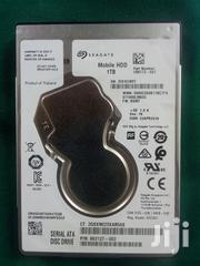 Internal Hard Drive | Computer Accessories  for sale in Western Region, Wassa West
