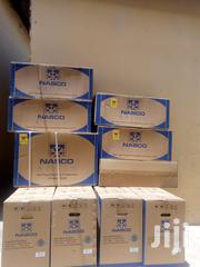 Fine Power Nasco 1.5 Hp Air Condintioner+ | Home Appliances for sale in Greater Accra, Adabraka
