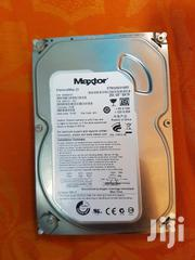 Maxtor 250gb Sata Desktop Hdd | Computer Hardware for sale in Greater Accra, Adenta Municipal