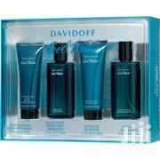 Davidoff Men's Spray 75 Ml | Fragrance for sale in Greater Accra, Abelemkpe