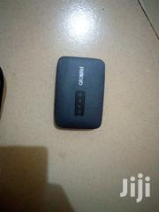 Universal Alcatel Wifi | Networking Products for sale in Northern Region, Tamale Municipal