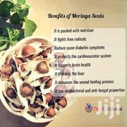 Moringa Seeds | Vitamins & Supplements for sale in Greater Accra, Adenta Municipal