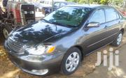 Toyota Corolla 2006 CE Gray   Cars for sale in Greater Accra, Achimota