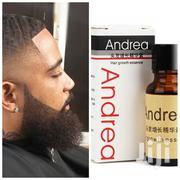 Original Andrea Natural Oil | Hair Beauty for sale in Ashanti, Kumasi Metropolitan
