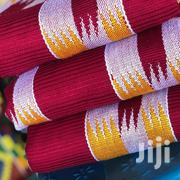 Sir John Kente Clothes Has Exactly What You Need For Your Engagement | Clothing for sale in Greater Accra, Accra Metropolitan