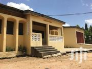 4 Bedroom Semi Detached House | Houses & Apartments For Rent for sale in Greater Accra, Accra Metropolitan