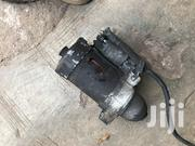 Mercedes Benz C180 Starter | Vehicle Parts & Accessories for sale in Ashanti, Afigya-Kwabre