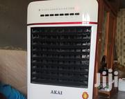 Air Cooler | Home Appliances for sale in Ashanti, Atwima Nwabiagya
