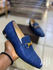 Original Shoes | Shoes for sale in Greater Accra, Dansoman
