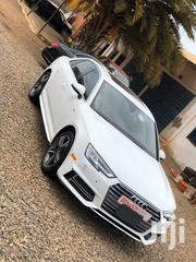 Audi A6 2018 White | Cars for sale in Greater Accra, North Kaneshie