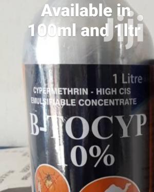 B-Tocyp 1 Litter Available   Pet's Accessories for sale in Greater Accra, Tema Metropolitan