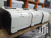 HP Color Laserjet Pro 400 | Printers & Scanners for sale in Greater Accra, Accra new Town