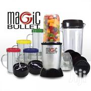 Magic Bullet 21 Pieces(9 in 1) Blender | Kitchen Appliances for sale in Greater Accra, Achimota