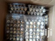 Quail Eggs | Meals & Drinks for sale in Greater Accra, Abossey Okai