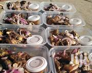 Grilled Quail   Meals & Drinks for sale in Greater Accra, Abossey Okai