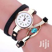 Beautiful Winding Bracelet Watches | Watches for sale in Western Region, Shama Ahanta East Metropolitan