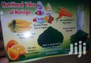 Moringa Tea | Vitamins & Supplements for sale in Greater Accra, Lartebiokorshie
