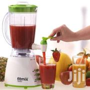 Fitmix Juice Blender   Kitchen Appliances for sale in Greater Accra, Accra Metropolitan
