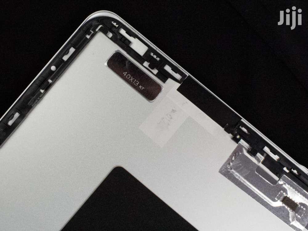 Archive: HP Envy X360 M6-AR/ AQ LCD Back Cover