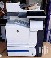 HP Color Laserjet M575 Mfp | Printers & Scanners for sale in Greater Accra, Accra Metropolitan