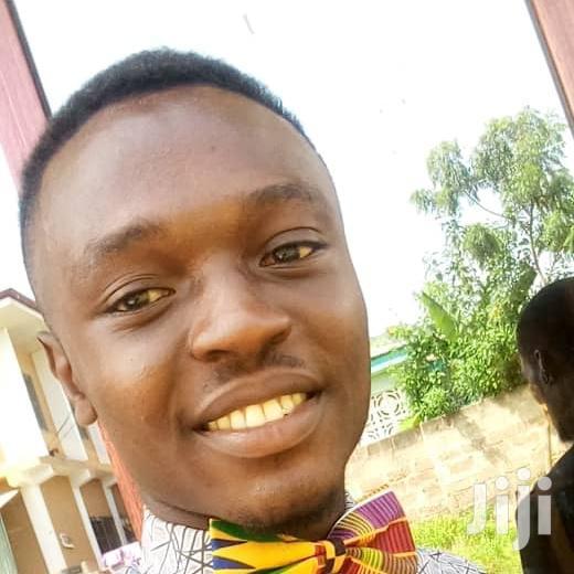 Hotel CV   Hotel CVs for sale in Obuasi Municipal, Ashanti, Ghana
